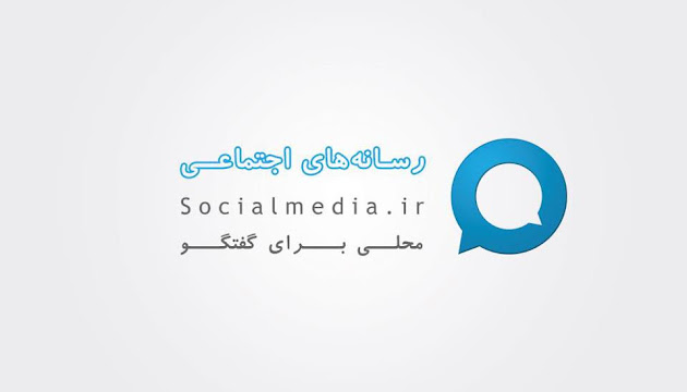 [YAML: gp_cover_alt] Social Media