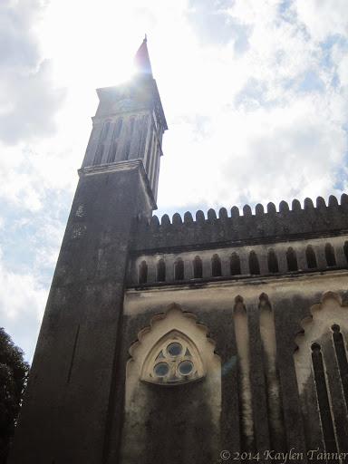 Zanzibar-2010-Kaylen-29photo