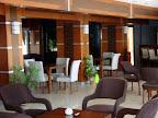 Фото 7 Lara Hotel