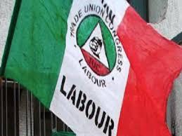 Minimum Wage: NLC Suspends Nationwide Strike