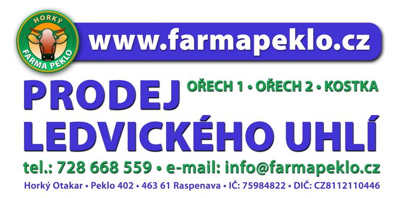 petr_bima_velkoplosna_billboard_00009