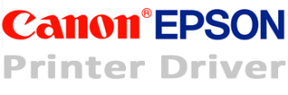 How to download Epson Printer