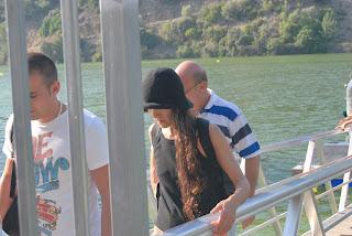 viaje en barco asociacion 111.jpg