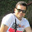 Piyush Upadhyay's profile photo