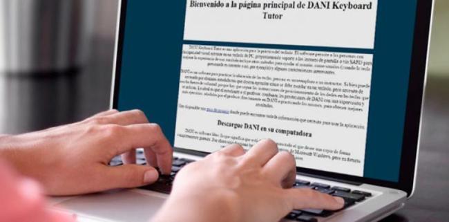 banner-dani-keyboard.jpg
