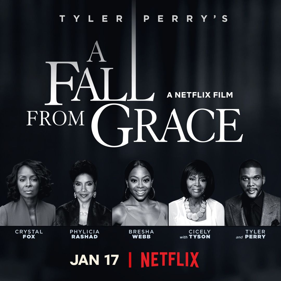 a fall from grace movie review,a fall from grace movie, a fall from grace tyler perry, a fall from grace cast, a fall from grace summary, a fall from grace full cast, a fall from grace spoilers, a fall from grace plot, a fall from grace trailer, a fall from grace netflix, a fall from grace actors, a fall from grace bresha webb husband,a fall from grace cicely tyson, a fall from grace crew,a fall from grace director, a fall from grace duration.