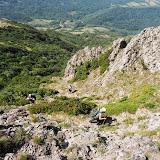 Bugarach CAF 053.JPG