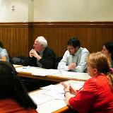 Comité SIU-Diaguita Nº 11 - ComiteDiaguitaIMG_0867.jpg