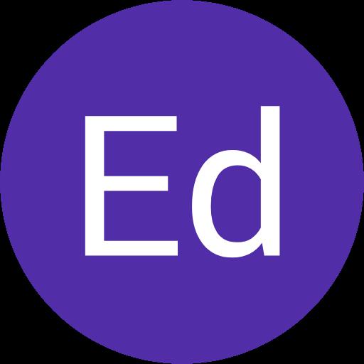 Ed Gerdes