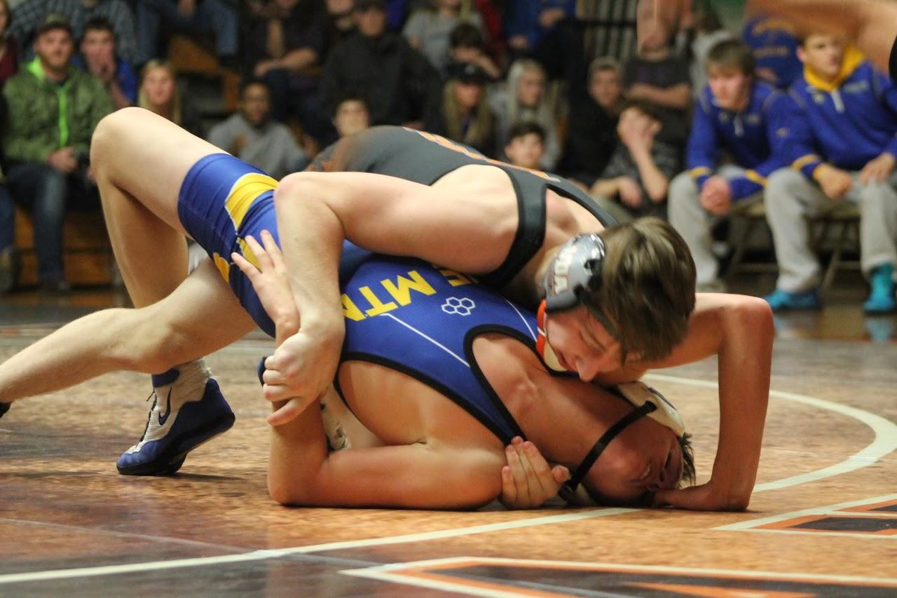 Wrestling - UDA vs. Line Mountain - 12/19/17 - IMG_6519.JPG