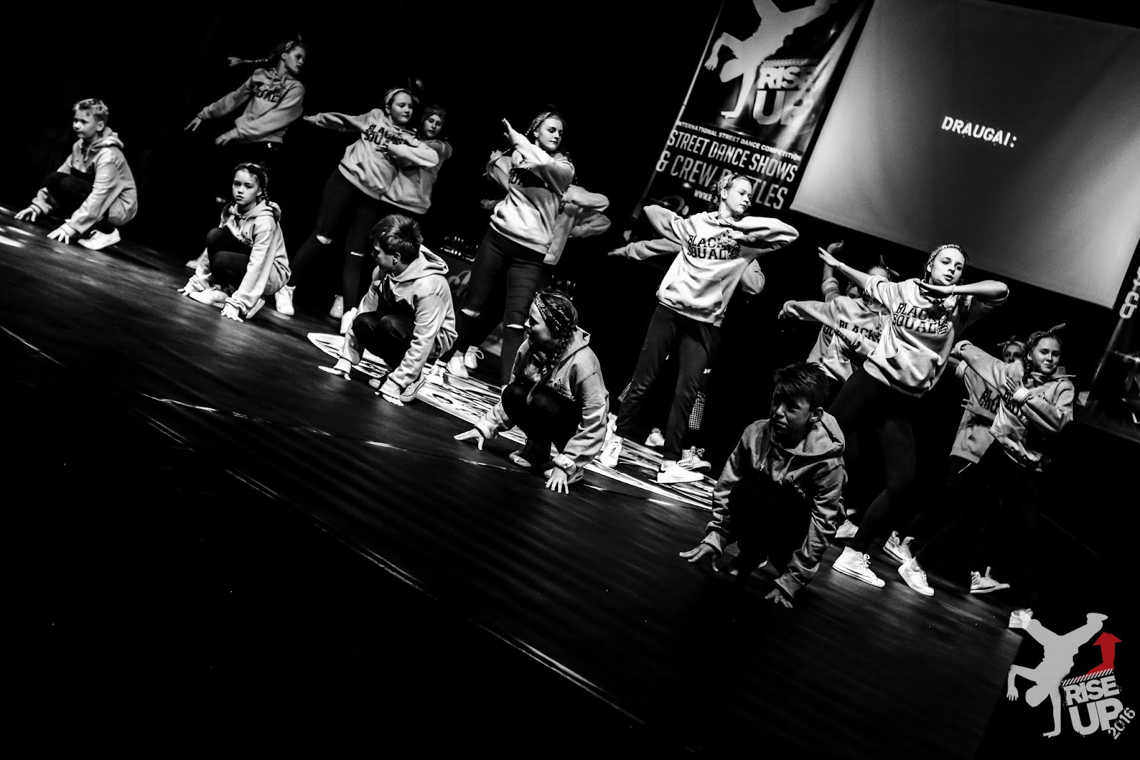 SKILLZ šokėjai dalyvauja RISEUP2016 - IMG_2268.jpg