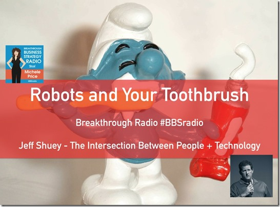 LI - BBSRADIO - robots-take-your-job-breakthrough-radio (April 2017)