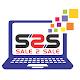 Sale 2 Sale APK