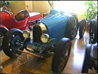 2001.06.09-052 Bugatti 35A 1927