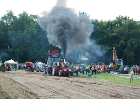 Zondag 22-07-2012 (Tractorpulling) (37).JPG