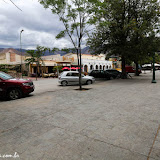 Cafayate, Argentina