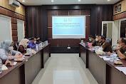 Kajari Kota Mojokerto Support Data dan Informasi perubahan UU ITE