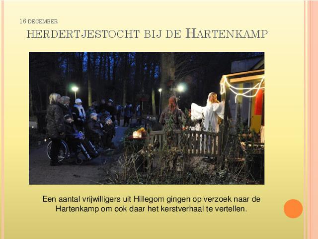 Jaaroverzicht 2012 locatie Hillegom - 2070422-61.jpg