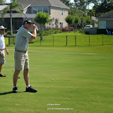 OLGC Golf Tournament 2015 - 163-OLGC-Golf-DFX_7557.jpg