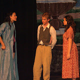 2003 Me and My Girl - ShowStoppers3%2B162.jpg
