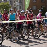 2013.06.02 SEB 32. Tartu Rattaralli 135 ja 65 km - AS20130602TRR_360S.jpg