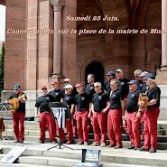 Festival Riquewihr juin 2016 (4).jpg