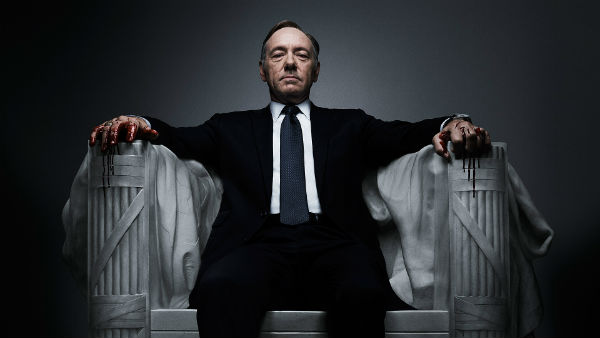 What We Learned From The Netflix Binge Viewing Experiment: House of Cards