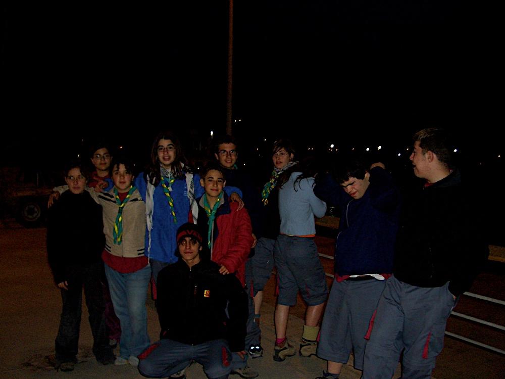 19-03-05 (Vilanova) - CIMG0146.JPG