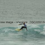_DSC2222.thumb.jpg