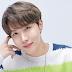 Los internautas reaccionan al polémico panqueque de kimchi de J-Hope