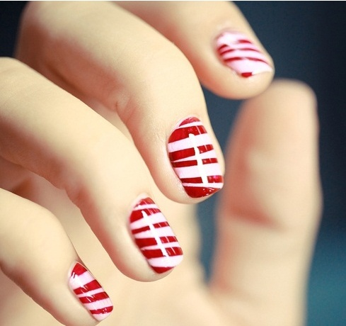 The Best Gel Nails Designs Ideas For Summer 5