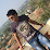 Nitin Kamble's profile photo