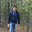satya mathamsetty's profile photo