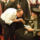 H.H Pope Tawadros II Visit (2nd Album) - DSC_0866%2B%25282%2529.JPG