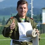 2015-06-07 Bewerb Mistlberg (53).JPG