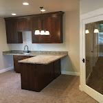 basement-kitchen-remodeling-utah2.jpg