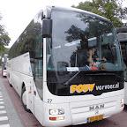 M.A.N van Pouw bus 27