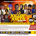 Don't Be Told; Mc Tboy Set To Shut Down Owerri With This Biggest Comedy Show