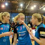 Krim-Ajdovščina_finalepokala16_024_270316_UrosPihner.jpg