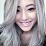 Rebecca Cheung's profile photo