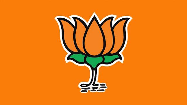 BJP symbol in Ration Shop- ರೇಷನ್ ಅಂಗಡಿಗಳಲ್ಲಿ ಮೋದಿ ಫೋಟೋ, ಬಿಜೆಪಿ ಚಿಹ್ನೆ ಬಳಕೆಗೆ ಸೂಚನೆ!?