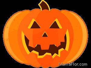 halloween-calabaza-clipart-pumpkin-para-imprimir