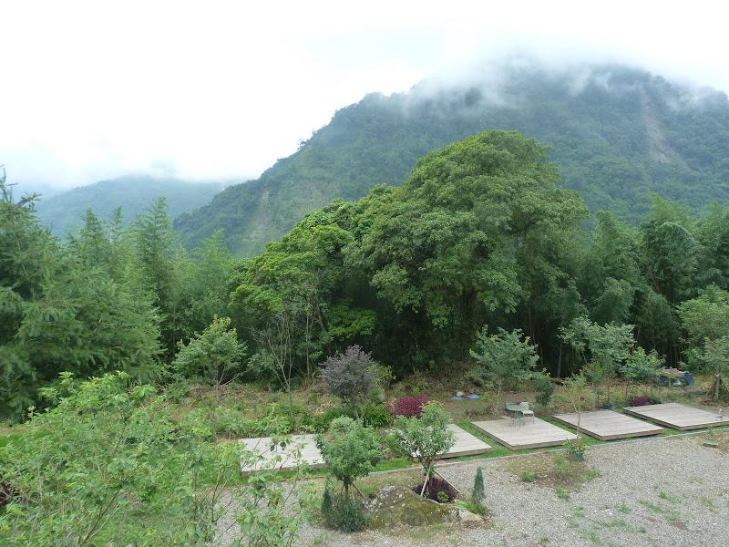 Petite randonnée au sud de Taufen, dans la région de Miaoli - P1330679.JPG