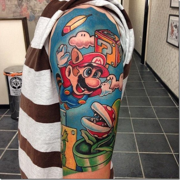 ponga_el_escenario_del_juego_para_dar_ms_viveza_el_tatuaje