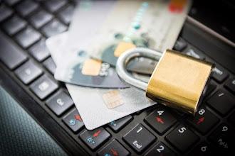 Luuuk, el fraude bancario fantasma