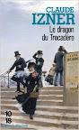 Claude Izner-Le dragon du Trocadéro