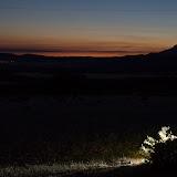 Couché de soleil sur San Julian de Banzo-022.jpg