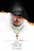 The Nun (La monja) (2018) ()