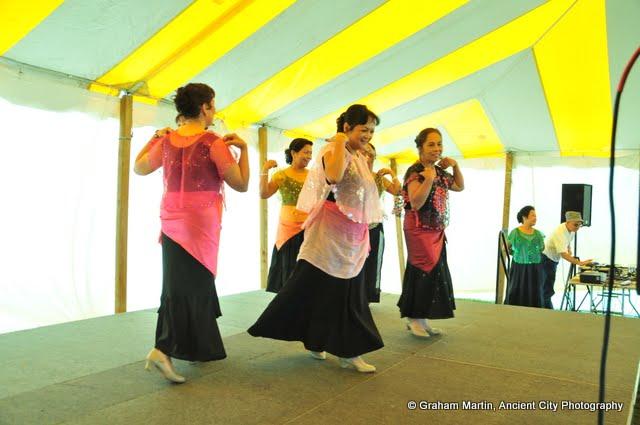 OLGC Harvest Festival - 2011 - GCM_OLGC-%2B2011-Harvest-Festival-119.JPG