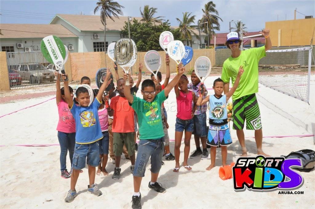 Reach Out To Our Kids Beach Tennis 26 july 2014 - DSC_2982.JPG